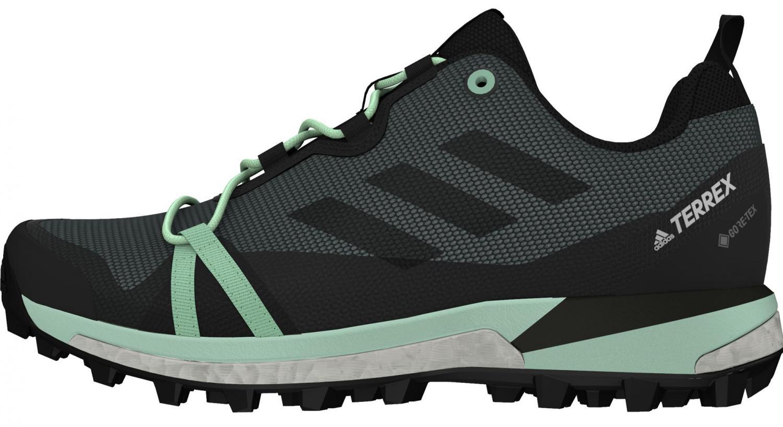 Adidas Damen Terrex Skychaser LT GTX Multifunktionsschuh im
