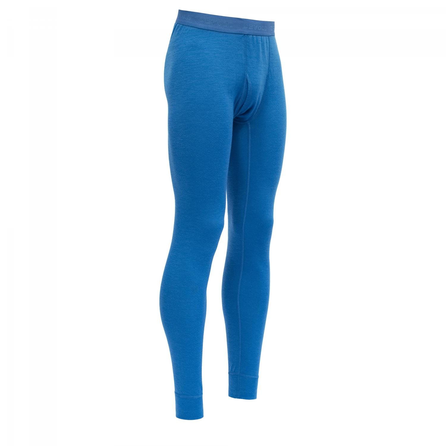 Details about  /DEVOLD Duo Active M Long Johns W//Fly Black 237-124 950//