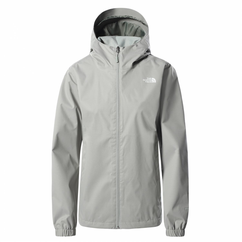 The North Face Damen Quest Jacket Im Biwak Onlineshop Kaufen