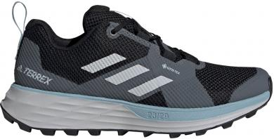 Damen Terrex Two GTX Trailrunningschuh