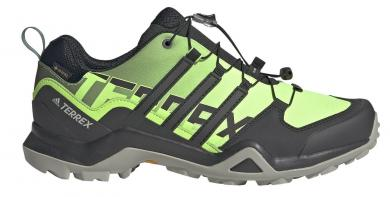 Herren Terrex Swift R2 GTX Multifunktionsschuh