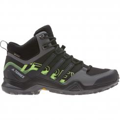 Herren Terrex Swift R2 Mid GTX Multifunktionsstiefel