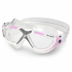 Aqua Sphere Vista Clear Lens Schwimmbrille