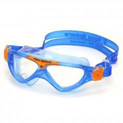 Aqua Sphere Vista Junior Kinder-Schwimmbrille