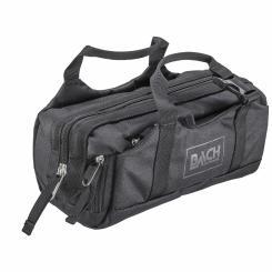 Bag Dr. Mini