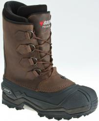 Control Max Expeditionsstiefel