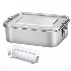 Origin Lunchbox Deluxe 0,8L