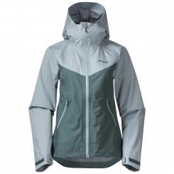 Damen Letto V2 3L Jacket