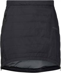 Damen Maribu Insulated Skirt