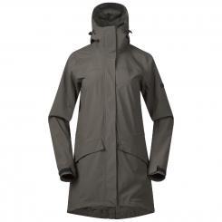 Damen Oslo 2L Coat