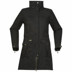 Damen Oslo Insulated Coat