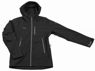 Damen Skarsfjord Jacket