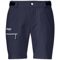 Damen Slingsby LT Softshell Shorts