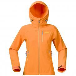 Damen Stegaros Jacket