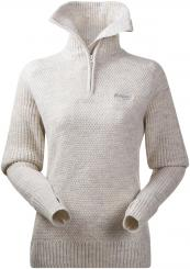 Damen Ulriken Jumper