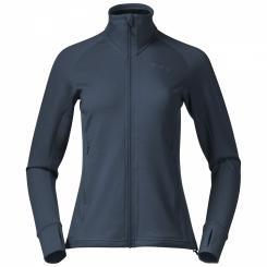 Damen Ulstein Wool Jacket