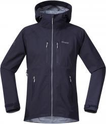 Herren Eidfjord Jacket