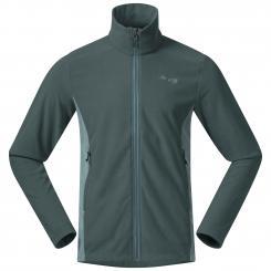 Herren Finnsnes Fleece Jacket