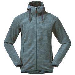 Herren Hareid Fleece Jacket