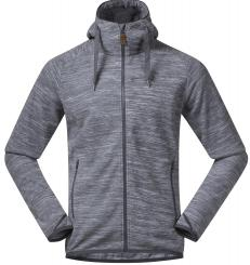 Herren Hareid Fleece Jacket
