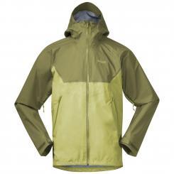 Herren Letto V2 3L Jacket