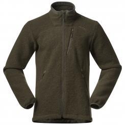 Herren Myrull V2 Outdoor Jacket