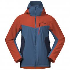 Herren Oppdal Insulated Jacket