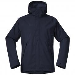 Herren Ramberg 2L Jacket