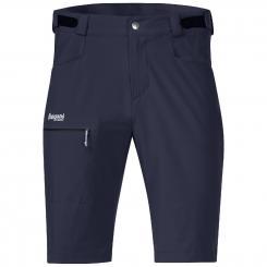 Herren Slingsby LT Softshell Shorts
