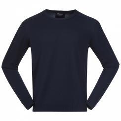Herren Solli Wool Sweater