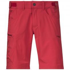 Herren Torfinnstind Shorts