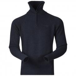 Herren Ulriken Pullover (Merinowolle)