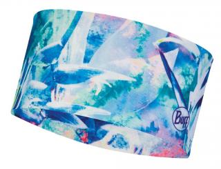 Coolnet Headband UV+®
