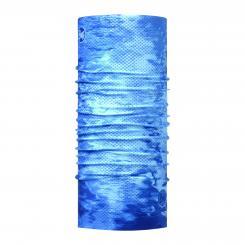 Coolnet UV+®