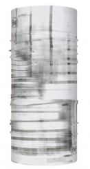 Coolnet UV+® Multifunktionstuch