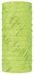 Coolnet UV+®  Reflective Multifunktionstuch