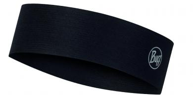 Coolnet UV+® Slim Stirnband