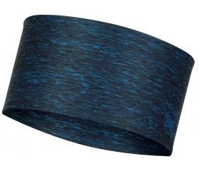 Coolnet UV+® Stirnband