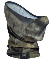 Filter Tube Gesichtsmaske (inkl. 5 Filtern)