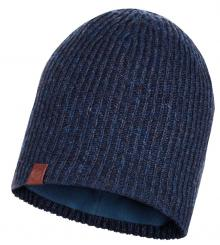Knitted & Polar Hat Lyne