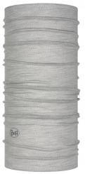 Lightweight Merinowolle Multifunktionstuch