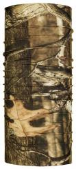 Mossy Oak Coolnet UV+®