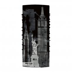 ORIGINAL CITY COLLECTION NEW YORK