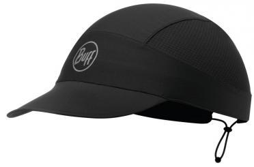 Pack Run Cap XL (bis 57cm Kopfumfang)