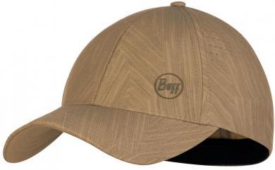 Trek Cap