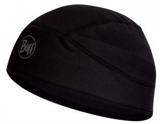 Underhelmet Hat Solid Black