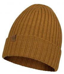 Unisex Norval Merino Wool Knit Hat