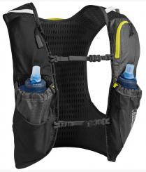 Ultra Pro Vest L (Volumen 6 + 1 Liter / Gewicht 0,16kg/ Brustumfang 96-116cm)