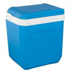 Campingaz Icetime Plus 30L Kühlbox