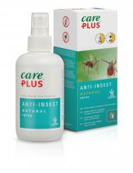 Anti-Insect 30% Natural Spray 200ml
